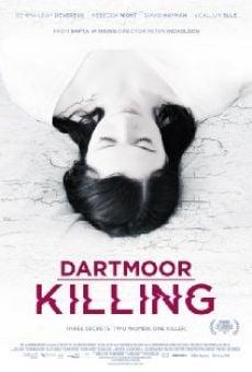Dartmoor Killing en ligne gratuit