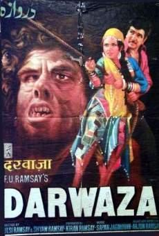 Ver película Darwaza