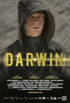 Ver película Darwin