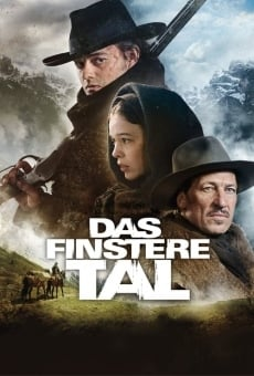 Das finstere Tal online streaming