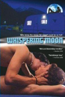 Ver película Das Flüstern des Mondes