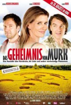 Das Geheimnis von Murk online free