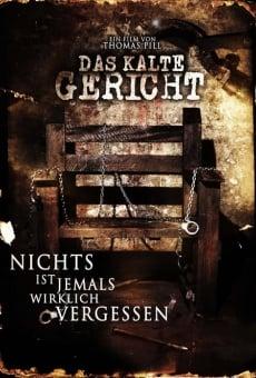 Ver película Das Kalte Gericht