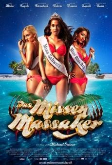 Ver película Das Missen Massaker