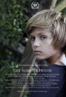 Das Sommerhaus online