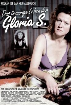 Ver película La trágica vida de Gloria S