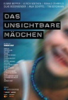 Ver película Das unsichtbare Mädchen