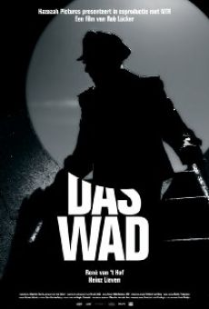 Das Wad online