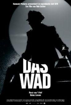 Das Wad on-line gratuito