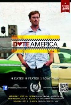 Ver película Date America