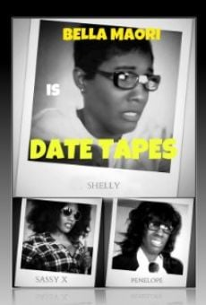Date Tapes on-line gratuito
