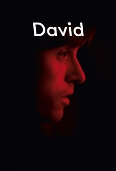 David online kostenlos