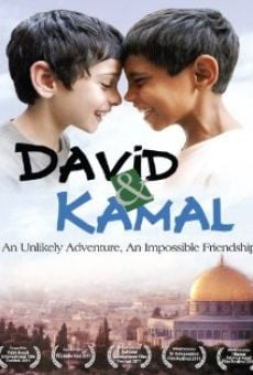 David & Kamal online streaming