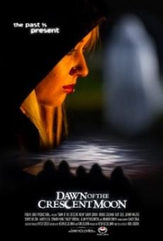 Dawn of the Crescent Moon on-line gratuito