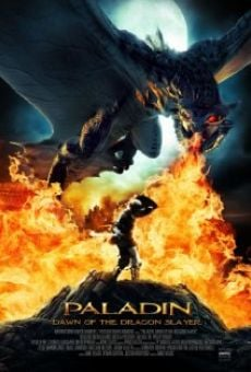 Ver película Dawn of the Dragonslayer