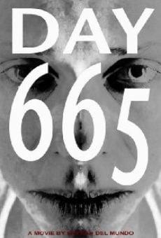 Ver película Day 665