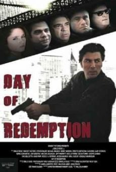 Ver película Day of Redemption
