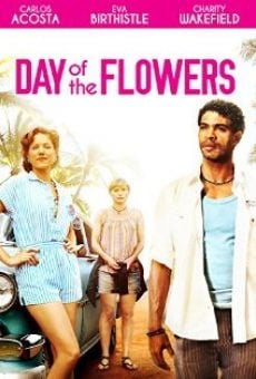 Ver película Day of the Flowers