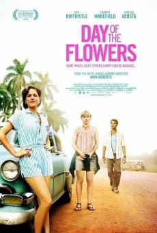 Day of the Flowers online