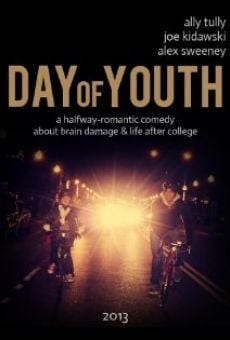 Day of Youth online