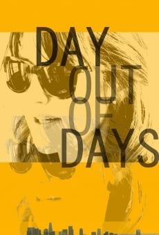 Day Out of Days gratis