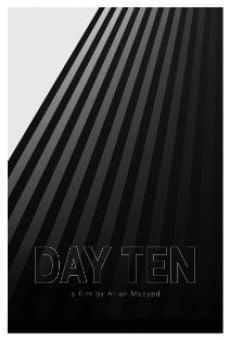 Watch Day Ten online stream