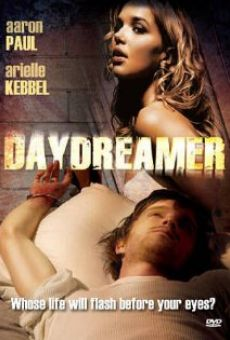 Ver película Daydreamer