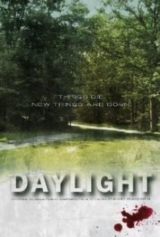 Daylight on-line gratuito
