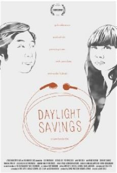 Película: Daylight Savings