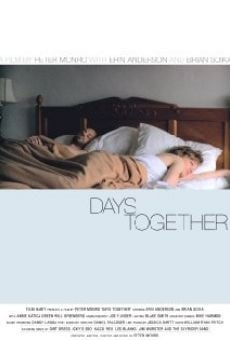 Days Together on-line gratuito