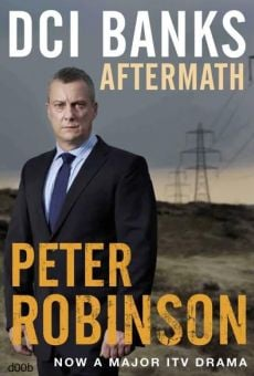 Ver película DCI Banks: Aftermath