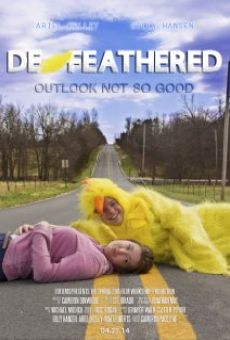 De-Feathered on-line gratuito