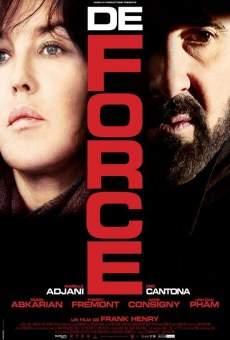 Ver película De force