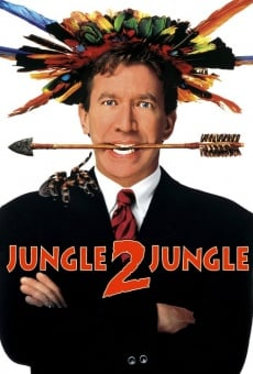 Jungle 2 Jungle online free