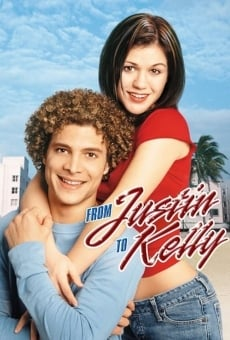 From Justin to Kelly (aka From Justin to Kelly: A Tale of Two American Idols) online kostenlos