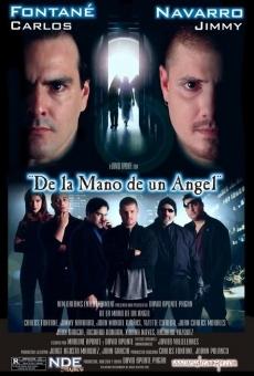 Ver película De la mano de un ángel