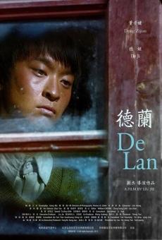 Ver película De Lan