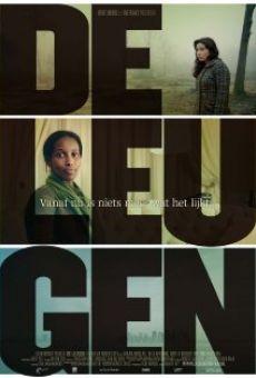 Ver película De leugen