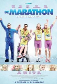 De Marathon online