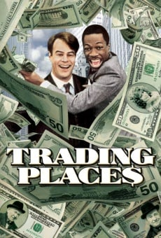 Trading Places online kostenlos