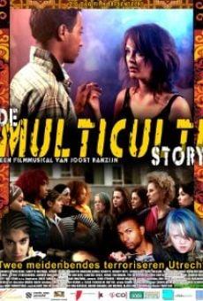 De multi culti story online