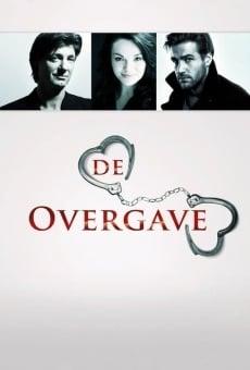 Watch De Overgave online stream
