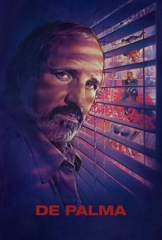 De Palma online streaming