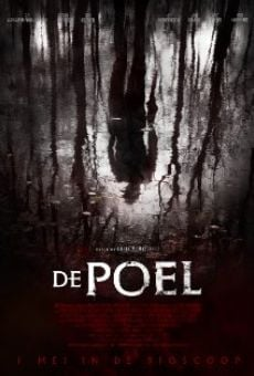 De Poel online streaming