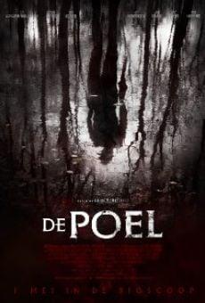 De Poel online free