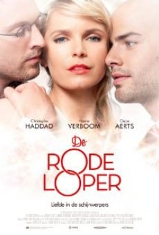 De rode loper on-line gratuito