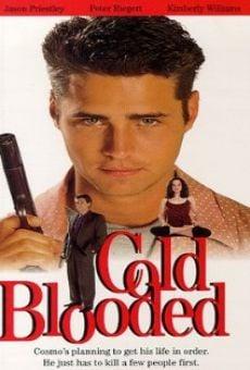 Ver película De sangre fría