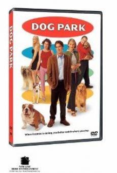Dog Park on-line gratuito