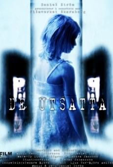 Ver película De Utsatta