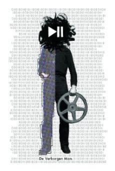 Ver película De verborgen man